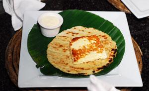 Nicaragua cuisine