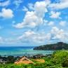 Experience Nicaragua's beautiful beaches