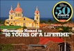 nicaragua-named-to-50-tours-of-a-lifetime