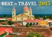 nicaragua-4-in-world-on-lonely-planets-best-in-travel-2015-list