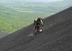 adventure-in-nicaragua-sandboarding-down-the-cerro-negro